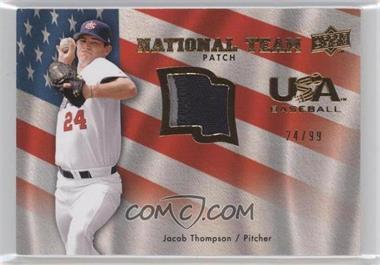 Jacob-Thompson.jpg?id=9fe1563a-6894-4882-9a6b-8170b696c205&size=original&side=front&.jpg