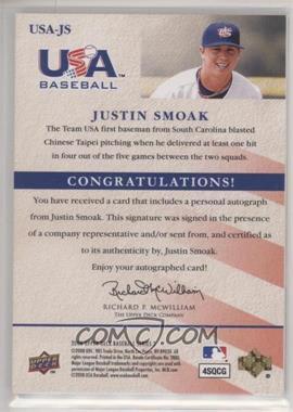 Justin-Smoak.jpg?id=b1d0c289-2c06-4497-8753-565fd8115ddd&size=original&side=back&.jpg