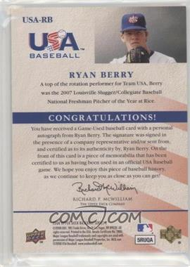 Ryan-Berry.jpg?id=eac89a64-081f-42ae-a090-2b0df791fd0f&size=original&side=back&.jpg