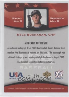 Kyle-Buchanan.jpg?id=548a9b3e-0829-4a1b-8c6e-22a291843d4f&size=original&side=back&.jpg