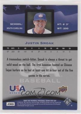 Justin-Smoak.jpg?id=48561e7a-1b74-409e-a96f-a4c1c8d873c5&size=original&side=back&.jpg