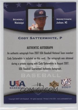 Cody-Satterwhite.jpg?id=ad583312-a105-40f2-b354-d08f5efe005e&size=original&side=back&.jpg