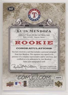 Luis-Mendoza.jpg?id=7afaf3e6-193c-459a-a4d6-a47f52756425&size=original&side=back&.jpg