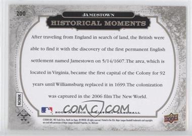 Jamestown.jpg?id=a88ea0cc-35cc-43c7-a96f-eade33dc0ec6&size=original&side=back&.jpg