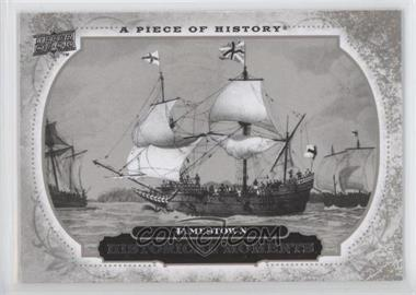 Jamestown.jpg?id=a88ea0cc-35cc-43c7-a96f-eade33dc0ec6&size=original&side=front&.jpg