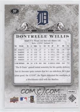 Dontrelle-Willis.jpg?id=46fc486e-646d-43ae-94ab-166d2984e40e&size=original&side=back&.jpg