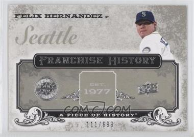 Felix-Hernandez.jpg?id=8628334f-b822-4a54-8774-f09adb342de1&size=original&side=front&.jpg