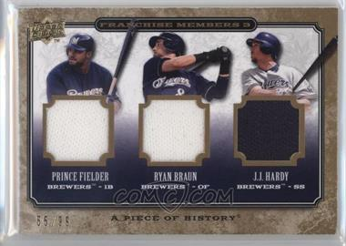 Prince-Fielder-Ryan-Braun-JJ-Hardy.jpg?id=1f2269db-8d46-44f4-ac19-13c25b59d2cb&size=original&side=front&.jpg