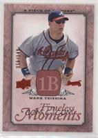 Mark Teixeira #/149