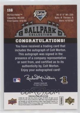 Rookie-Autographs---Colt-Morton.jpg?id=45fe0bfb-729c-46e1-b47d-ca69ae27262a&size=original&side=back&.jpg