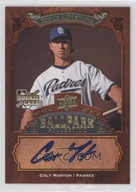 Rookie-Autographs---Colt-Morton.jpg?id=45fe0bfb-729c-46e1-b47d-ca69ae27262a&size=original&side=front&.jpg