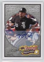 Nick Swisher /50