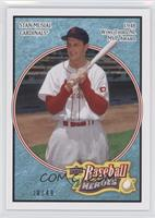 Stan Musial /49