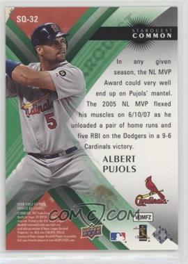 Albert-Pujols.jpg?id=751bac90-839b-4318-a77a-37d61dc93953&size=original&side=back&.jpg
