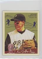 Adam LaRoche