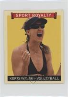 Kerri Walsh