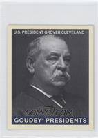 Grover Cleveland /88