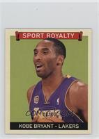 Kobe Bryant /88