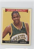 Kevin Durant /88
