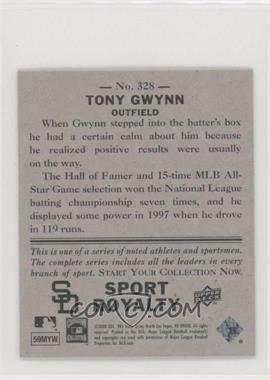 Tony-Gwynn.jpg?id=db76511f-3995-4c23-8768-8db1c59cf545&size=original&side=back&.jpg