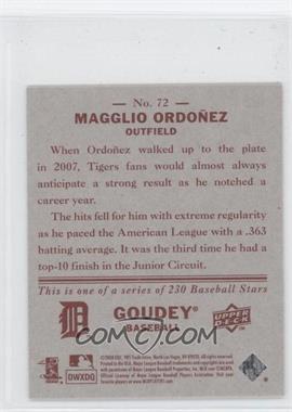 Magglio-Ordonez.jpg?id=0e44df36-6815-4ad5-beb3-7d52114a1b26&size=original&side=back&.jpg