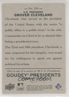 Grover-Cleveland.jpg?id=56af587a-5b39-4be8-9057-897fdde0d406&size=original&side=back&.jpg