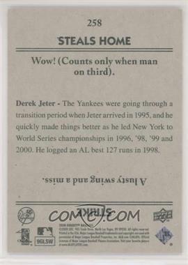 Derek-Jeter.jpg?id=9f1917c3-3d85-45b1-af3c-d13f0cd16792&size=original&side=back&.jpg