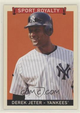 Derek-Jeter.jpg?id=f6f69aef-2328-49b6-83dd-d122ba0b1f6d&size=original&side=front&.jpg