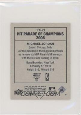 Michael-Jordan.jpg?id=82cdc7e8-8799-40a4-ba12-deaf8f229915&size=original&side=back&.jpg