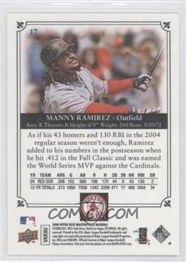Manny-Ramirez.jpg?id=49d360e7-a9b0-40be-a700-009a526e8eb6&size=original&side=back&.jpg