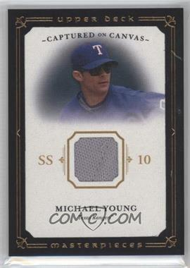 Michael-Young.jpg?id=07ded347-97b1-42f5-9284-1c982ec71bed&size=original&side=front&.jpg