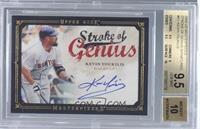 Kevin Youkilis [BGS 9.5]