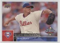 Brett Myers