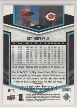 Ken-Griffey-Jr.jpg?id=7376824d-8c21-456c-81f5-670a2e777089&size=original&side=back&.jpg