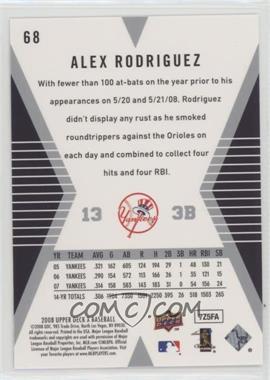 Alex-Rodriguez.jpg?id=161dcd10-72c3-40e5-9f42-d6f71c200465&size=original&side=back&.jpg
