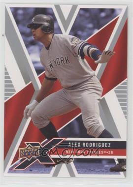 Alex-Rodriguez.jpg?id=161dcd10-72c3-40e5-9f42-d6f71c200465&size=original&side=front&.jpg