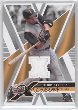 Freddy-Sanchez.jpg?id=40d38eb3-e92e-413f-918c-c3b9cfb948b0&size=original&side=front&.jpg