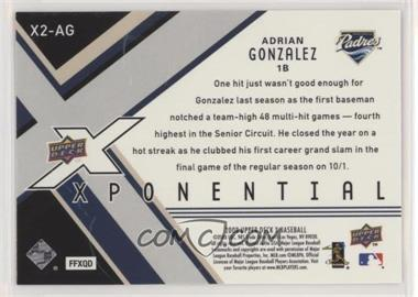 Adrian-Gonzalez.jpg?id=5963eb38-c7a7-4a7b-ad8f-7a09b108d4f6&size=original&side=back&.jpg