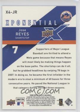 Jose-Reyes.jpg?id=b078dfa8-b2fb-4362-a1d6-5ae00dc551e0&size=original&side=back&.jpg