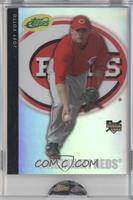 Joey Votto /799 [ENCASED]