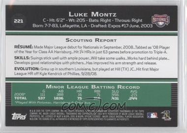 Luke-Montz.jpg?id=437378c8-12bf-4849-aee6-fd8dfe7738a5&size=original&side=back&.jpg