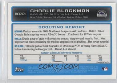 Charlie-Blackmon.jpg?id=64310842-d8ed-4ee7-9777-e2a13146cac5&size=original&side=back&.jpg