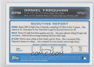 Danny-Farquhar.jpg?id=a909c21e-2115-4376-bde1-79623787e666&size=original&side=back&.jpg