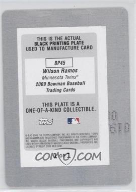 Wilson-Ramos.jpg?id=fcb30efe-43de-4449-9200-18adf6bd7996&size=original&side=back&.jpg