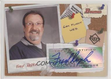 Fred-Repke.jpg?id=c2f83aae-2911-4332-911d-6284b6a0a8ba&size=original&side=front&.jpg