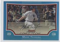 Mark Teixeira /150