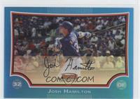 Josh Hamilton /150
