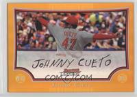 Johnny Cueto /50