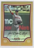 Jason Bay /50