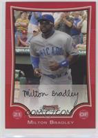 Milton Bradley /5